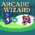 Image Arcade Wizard