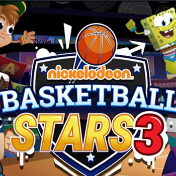 Image Basketball Stars 3
