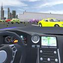 Car Parking Mania 3D