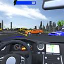 Image Car Parking Mania 3D