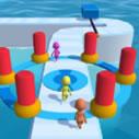 Image Fun Race 3D