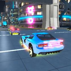 Image Two Punk Racing 2