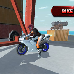 Image Port Bike Stunts