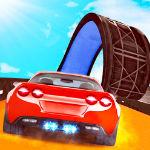 Car City – Real Stunt Challenge