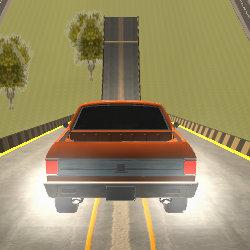 Image Car Jumper