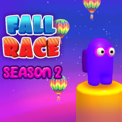 Image Fall Race : Season 2