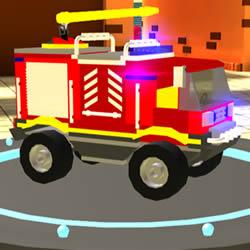 Image Mini Cars