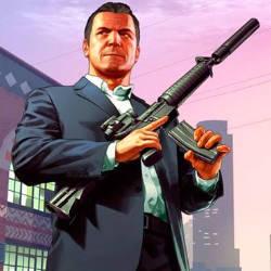 Image GTA Crime Simulator