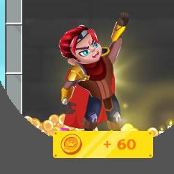 Image Hero Rescue 3