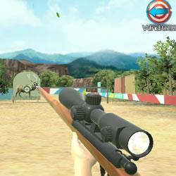 Image Hunter 3d
