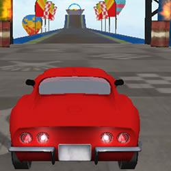 Image Mega Ramps - Ultimate Races 2021