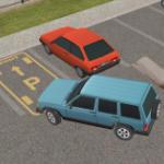 Parking Slot