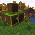 Image Pixel World