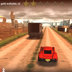 Image D Racing