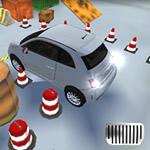 Real Car Parking 3D : Dr Parking