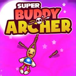 Image Super Buddy Archer