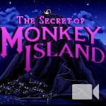 The Secret of Monkey Island 1990 – Longplay video