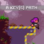 A Keys Path
