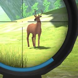 Image Deer Hunter 3D