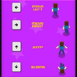 Image Super RunCraft