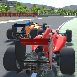 Image Grand Race