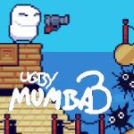 Ugby Mumba 3