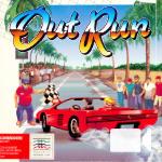 Outrun – Longplay video