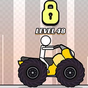 Image Pocket Racing