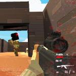 Image PUBG Gunfight Pixel