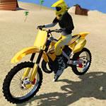 Real Bike Sim