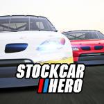 Stockcar Hero