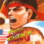Street Fighter 2 – Longplay video