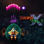 ZeroVolt X