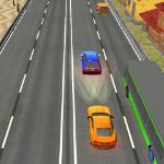 Traffic Racer Fever